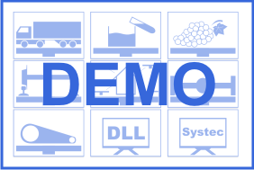 home_demo.png